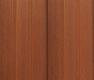 Walnut PVC